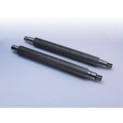 Wałki 270mm 1.1mm