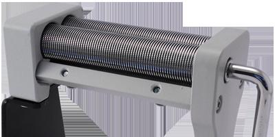 Maszynki do cięcia tytoniu - Seria EKO